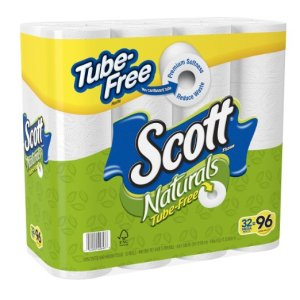 tube-free-toilet-paper-no-trash