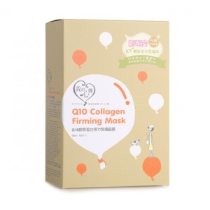Collagen-Firming-Facial-Mask
