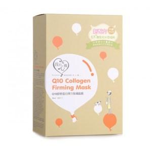 Collagen-Firming-Facial-Mask