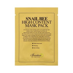 snail-bee-sheet-mask