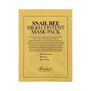 snail-bee-sheet-mask