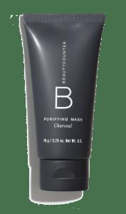 beauty-counter-charcoal-mask-shell-and-shine