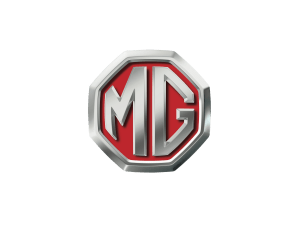 MG-Logo_red-background