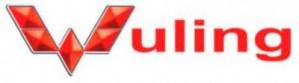 wuling_logo_jpg