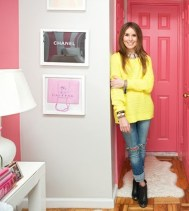 18-alexandra-heitz-room-tour