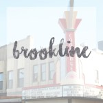 what to do in brookline ma