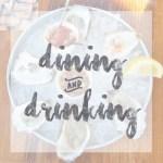 BOSTON_restaurants