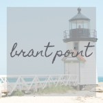 LIGHTHOUSE_brantpoint