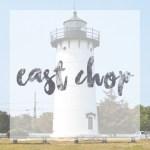 LIGHTHOUSE_eastchop
