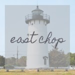 LIGHTHOUSE_eastchop