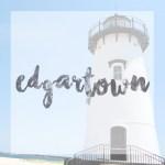 LIGHTHOUSE_edgartown