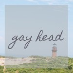 LIGHTHOUSE_gayhead