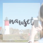 LIGHTHOUSE_nauset