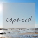 Cape Cod Weather
