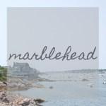 Marblehead MA