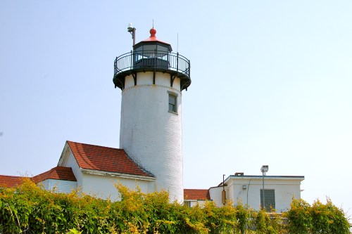 gloucester ma lighthouse