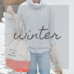 New England Winter Outfits