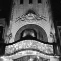 Boston Ballet Nutcracker