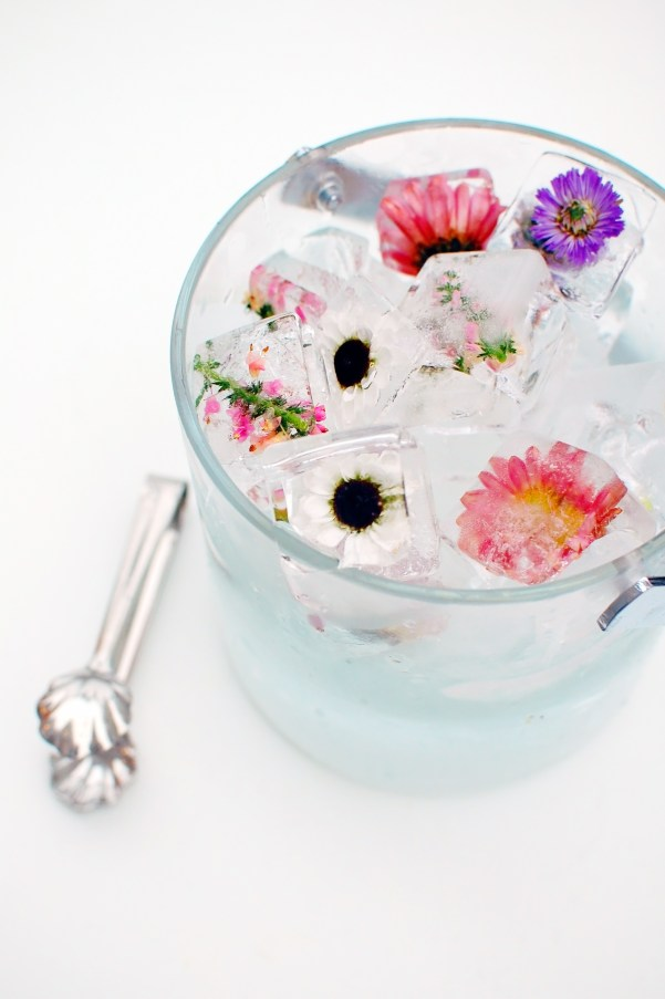 where to buy edible flowers