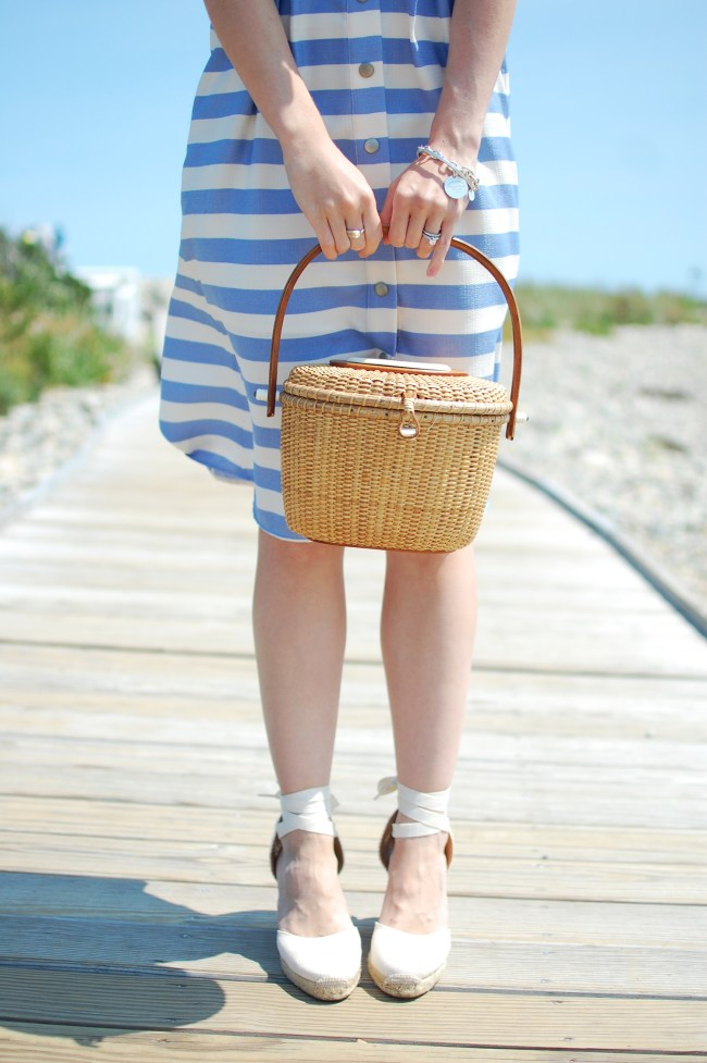 where to buy nantucket basket purses