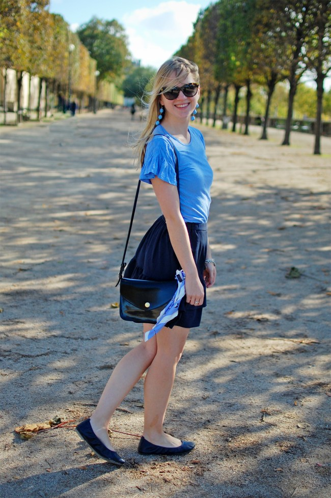 tuileries garden outfit