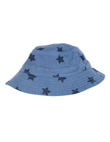 frugi_boys_toby_hat_captain_blue_stars_ss15_grande