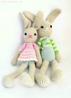 original_hand-crochet-bunny-rabbit_4_eaae3d78-fde8-4f7f-b23e-2dd937040088_1024x1024