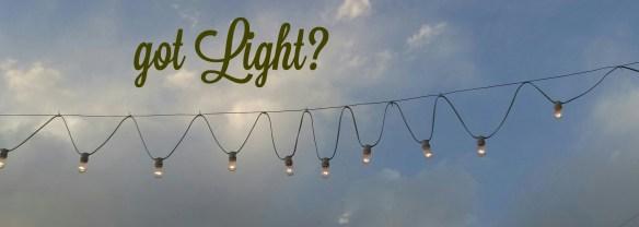 got light shellybusby.com3
