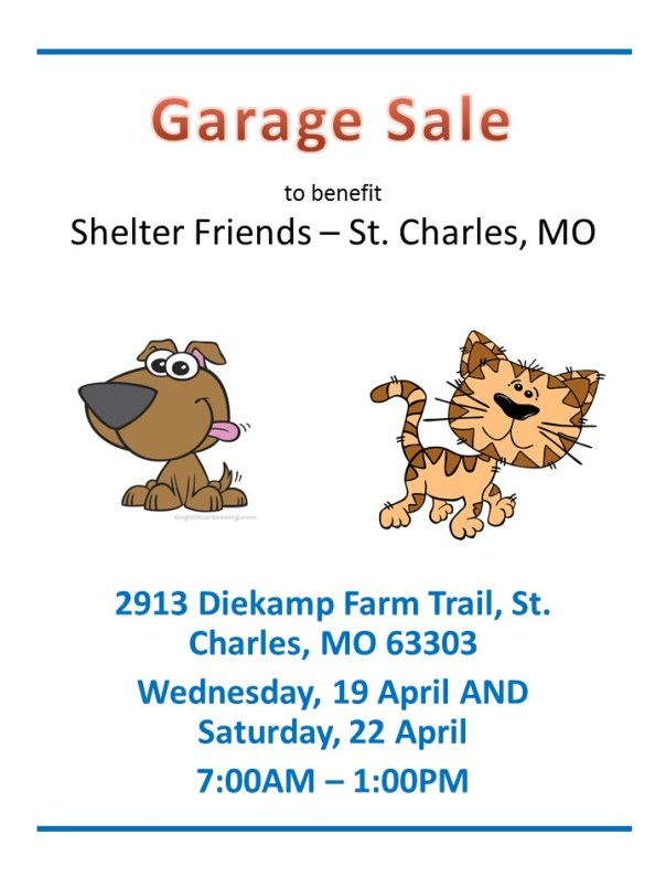 Garage-Sale-Flyer