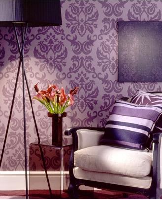 graham-and-brown-dasmask-purple.jpg