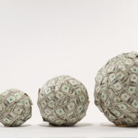{Money Hack} Quick Guide to the Debt Snowball