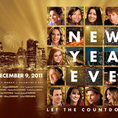 New-Years-Eve_p2