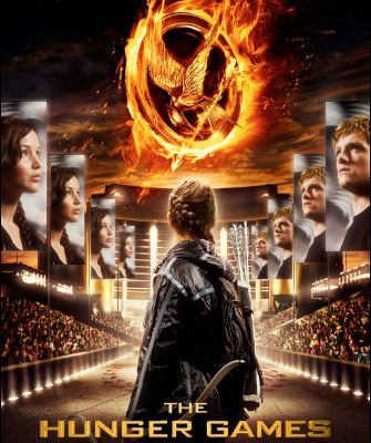 The-Hunger-Games-movie-poster-tall