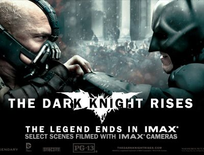TDKR_Sweeps_DETAIL_460x304_4