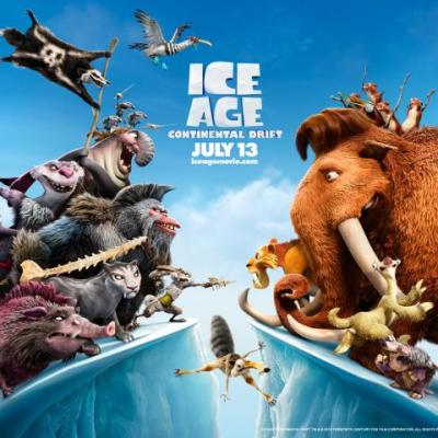 ice-age-4-continental-drift-poster-ice-age-4-30601567-600-480