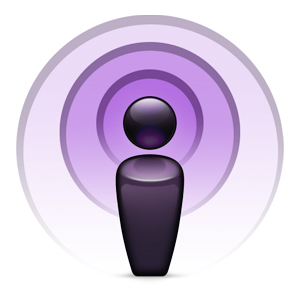 itunes_podcast_icon