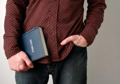 bible9
