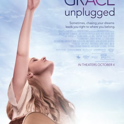Grace-Unplugged-Movie-Poster