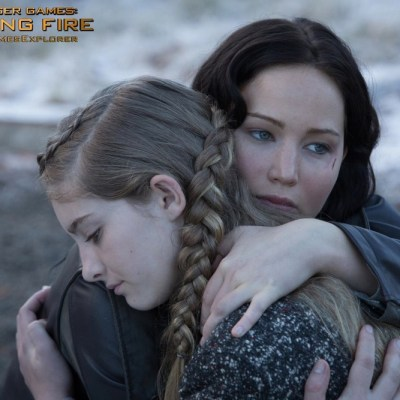 katniss-prim-the-hunger-games-catching-fire