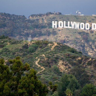 Source:  http://everywhereonce.files.wordpress.com/2013/03/hollywood-sign-and-cross.jpg