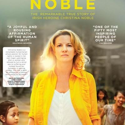 noble 2