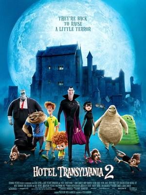 Hotel_Transylvania_2_poster 2