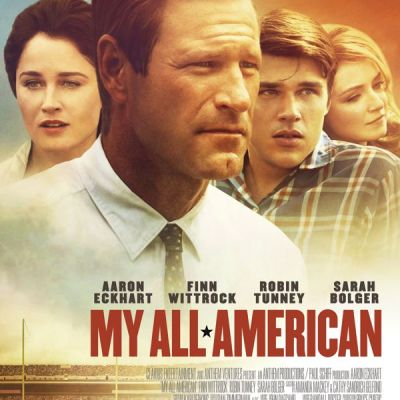 my-all-american-movie-poster-small