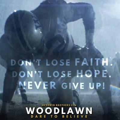 woodlawn 2