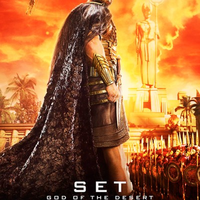 gods-of-egypt-poster-set-gerard-butler