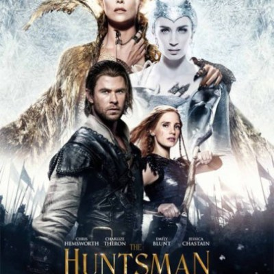 The-Huntsman-Winters-War-1