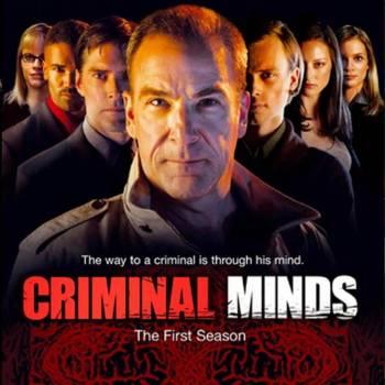 criminal-minds-season-1-tv-seasons-photo-u1