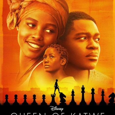 queen_of_katwe_ver2
