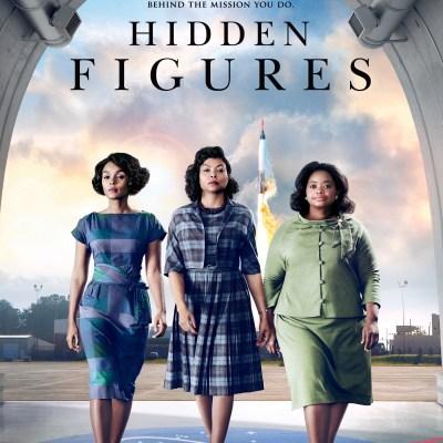 hidden figures 3