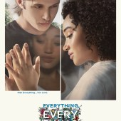 everything-everything-poster